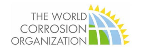 the-world-corrosion-organization