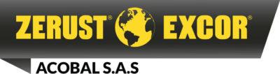 Solutions contre la corrosion Logo