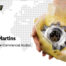 kevin martins expert corrosion carte mondiale zerust excor